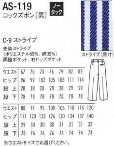 AS-119--01