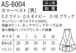 AS-6004--01