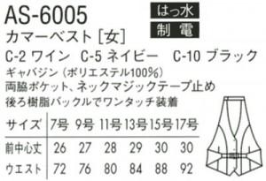AS-6005--01