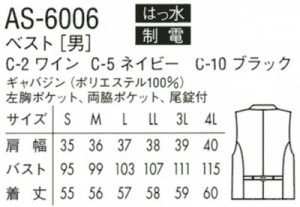 AS-6006--01