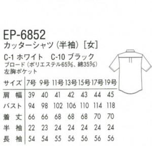 EP-6852--01