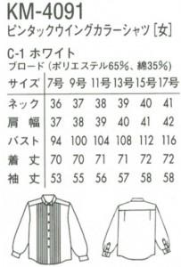 KM-4091--01