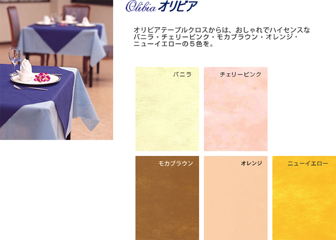 tablecloth_special_color_img1